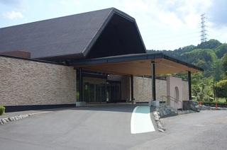 tokyoitsukaichi-clubhouse.JPG